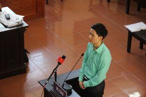 LS Lê Văn Thiệp: Không có căn cứ để truy tố bác sĩ Hoàng Công Lương