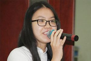 Học sinh Sài Gòn mong không bị giao bài tập về nhà