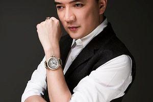Vì sao khán giả không thích Mr. Đàm hát nhạc Phú Quang?