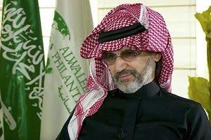 83 ngày sống trong 'nhà tù sang trọng nhất thế giới' của Hoàng tử Ả-rập Xê-út