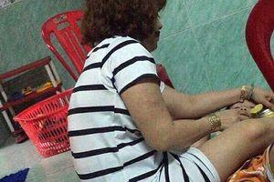 Vụ bạo hành trẻ em tại Nhóm trẻ Mẹ Mười: Tai họa rình rập người nghèo