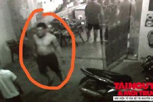 Hiệp Hòa - Bắc Giang: Người đàn ông bị đánh rách đầu và gãy 3 xương sườn tại quán karaoke