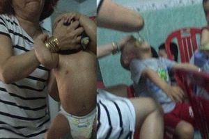 Bạo hành trẻ tại Đà Nẵng: Chủ cơ sở Nhóm trẻ độc lập Mẹ Mười bị khởi tố về tội 'Hành hạ người khác'