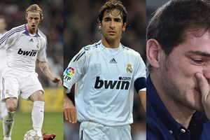 Real thống trị Champions League: Thành công từ sự... tàn nhẫn