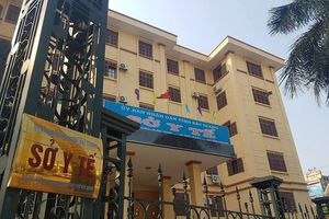 Sở Y tế Bắc Giang: Học nghề chuyên môn một đằng, cấp chứng chỉ một nẻo