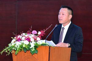 Chủ tịch HĐQT Đạt Phương: Đi tìm sự khác biệt trong kinh doanh