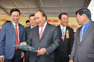 Vĩnh Long thu hút hơn 24.000 tỉ đồng vốn đầu tư