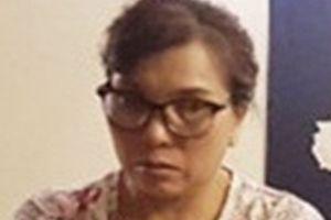 Vụ lừa đảo chiếm đoạt hơn 14 tỷ đồng, đề nghị truy tố nữ Thiếu tá công an 'rởm'