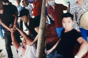 Vụ giả danh công an bắt người tại Quốc Oai (Hà Nội): Nạn nhân nói gì?
