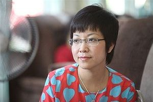 'Tâm thư' của MC Thảo Vân về nữ sinh tố MC Minh Tiệp bạo hành