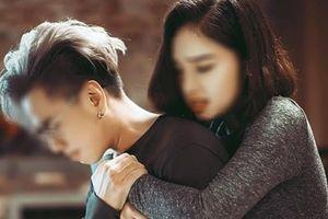 Mỹ nữ Hà Nội yêu chàng trai Thanh Hóa vẫn lưu ảnh tình cũ trong ĐTDĐ và cái kết đắng