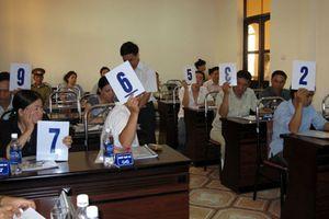 Điều kiện tham gia đấu giá thuê đất công ích tại Thừa Thiên Huế