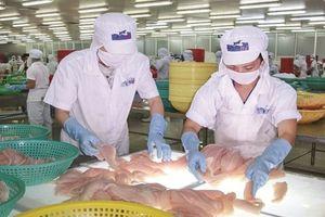 'Vua thủy sản' Hùng Vương bị kiểm soát đặc biệt kể từ 4/6