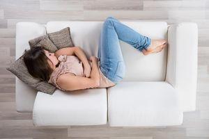 9 thói quen tưởng xấu mà đem lại lợi ích bất ngờ