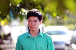 Xét xử BS Hoàng Công Lương: Luật sư đặt 12 câu hỏi, VKS chỉ trả lời 5 câu