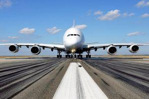 Airbus đã trở thành đối thủ cạnh tranh lớn nhất của Boeing như thế nào?