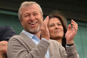 Ông chủ Chelsea sắp vào Top người giàu nhất Israel với khối tài sản 11,5 tỷ USD