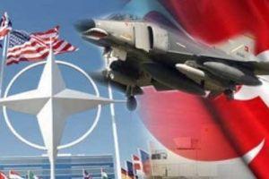 Không mua được F35 của Mỹ, Thổ Nhĩ Kỳ tìm đối tác khác