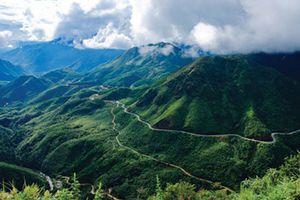 Du lịch Lai Châu qua 7 địa danh đẹp, độc, lạ đến nao lòng