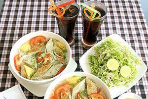 Du lịch Nha Trang ăn gì? Ở đâu?