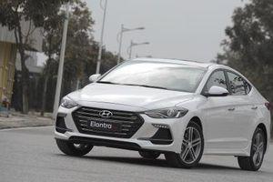 Hyundai đầu tư gần 400 triệu USD mở rộng nhà máy ở Mỹ