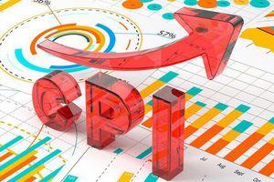 CPI tăng mạnh, làm thế nào để duy trì lạm phát ở mức 4%?