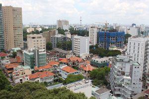 Đầu tư phòng cháy chung cư: Cú sốc để định vị lại thị trường