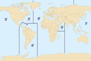 Mỹ đổi tên Bộ tư lệnh Thái Bình Dương, nhập với Ấn Độ Dương