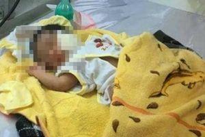 Người mẹ chôn sống con mới sinh ở Bình Thuận có được nhận lại con?