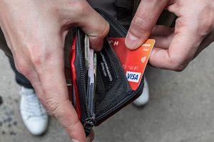 Mạng lưới thanh toán Visa sập ở châu Âu vì lỗi mạng