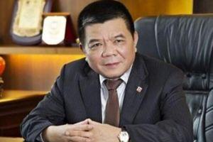 Ông Trần Bắc Hà nếu không ở Việt Nam, xử lý kỷ luật được không?