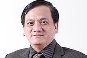 Ông Trần Lục Lang vừa bị UBKTTƯ kết luận 'sai phạm nghiêm trọng'