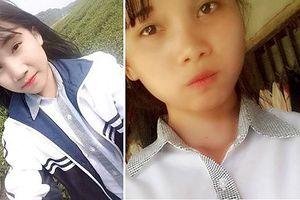 Đã tìm thấy hai nữ sinh ở Sơn La mất tích khi xin gia đình đi du lịch