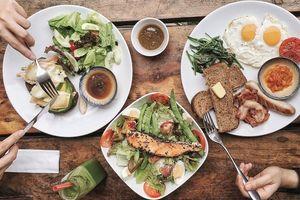 5 tài khoản Instagram Việt khiến bạn muốn 'ăn cả thế giới'