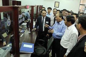 Hải Phòng: Thuê dịch vụ CNTT, đẩy nhanh tiến độ cung cấp dịch vụ công trực tuyến