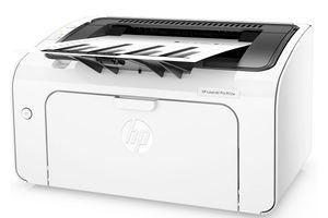 HP giới thiệu dòng máy in Laser mới với tính năng in di động hiệu quả