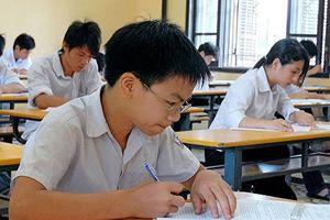 Gợi ý đáp án đề thi Ngữ Văn tuyển sinh vào lớp 10 tại Hưng Yên năm học 2018 - 2019