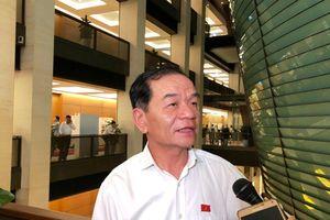 Đại biểu Quốc hội đề nghị biểu quyết riêng về thời hạn cho thuê đất 99 năm