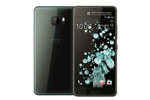 HTC U Ultra chuẩn bị trở lại thị trường Việt Nam với giá rẻ bất ngờ