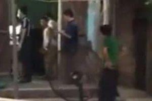Quảng Ninh: Vợ bị sát hại đến tử vong, chồng tự tử bất thành