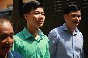 Xử bác sĩ Lương: Trả hồ sơ, kiến nghị điều tra ông Trương Quý Dương