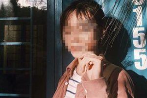 Vụ nữ sinh lõa thể tử vong: Quay về thám thính