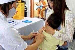 Tiêm vắc-xin viêm não Nhật Bản dang dở, có phòng được bệnh?