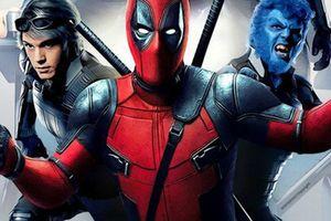 'Deadpool 3' nên đặt dấu chấm hết cho vũ trụ X-Men là vừa!