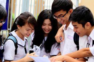 Giải đề thi lớp 10 môn Toán tỉnh Quảng Ninh năm 2018 chính xác, đầy đủ nhất