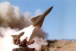 Hệ thống phòng không 'khét tiếng' Mỹ vừa tiêu diệt tên lửa Iran