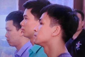 Luật sư Nguyễn Chiến: Phiên tòa xử bác sĩ Hoàng Công Lương khá 'kỳ lạ'