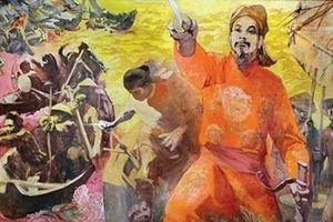 Các tiền nhân Trần Hưng Đạo, Lê Thánh Tông rất cảnh giác chuyện an ninh ở Vân Đồn