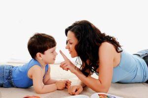 3 độ tuổi 'nổi loạn' của trẻ, cha mẹ cần chú ý để giáo dục con tốt