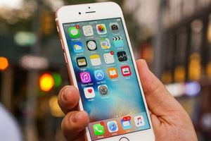 7 tính năng 'giúp ích cho đời' trên iPhone cần phải biết
